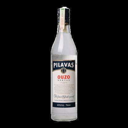 Ouzo Pilavas 0.7